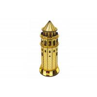 Ahşap Galata Kulesi