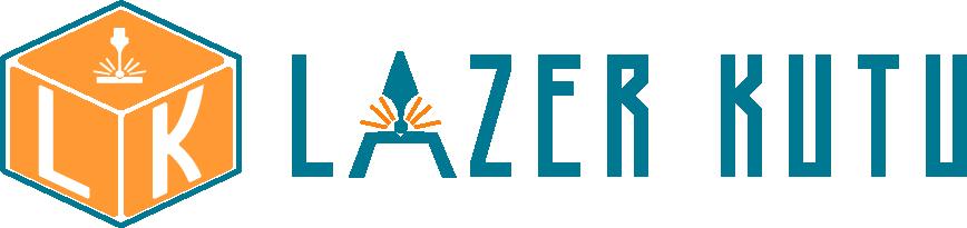 Lazerkutu.com
